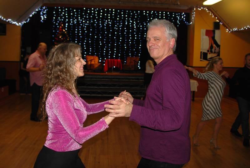 dospelí, tanečná, tanečné kurzy, plešinger